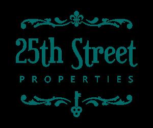 25thstreetproperties